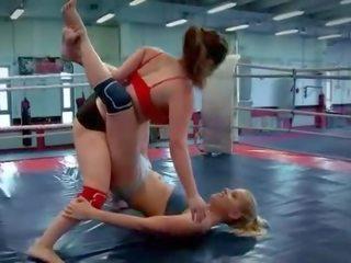 Sex Movie Clip